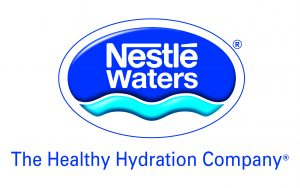 Nestle Waters UK