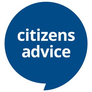 Citizens Advice Derbyshire Districts
