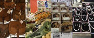 Buxton Markets CIC
