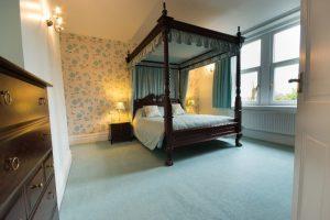 Wellwood Lodge