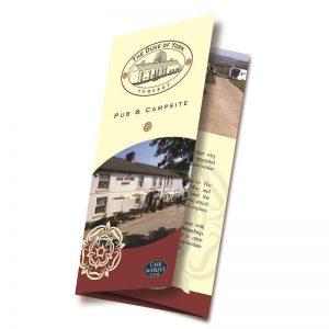 Printexpress Print & Copy Centre (Buxton) Ltd